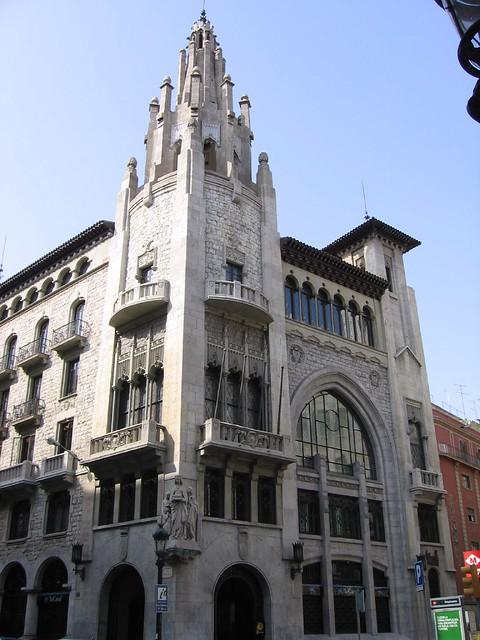 08.8.2005 - Barcelona (149)
