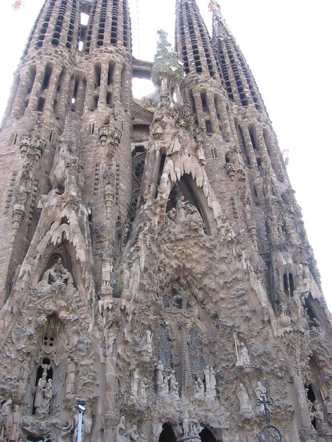 09.8.2005 - Barcelona (107)