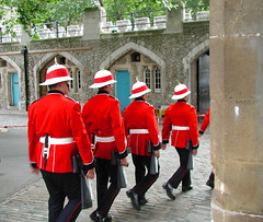 Tower of London 00014