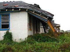 IMG_5204 (viaKendra) Tags: katrina destruction neworleans ninthward