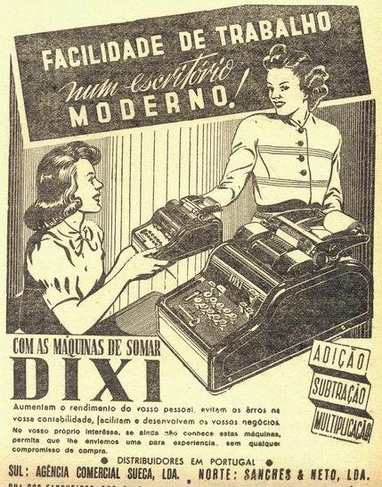 O Século Ilustrado, Nº409, 1945 - 24b