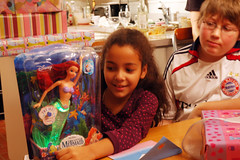 DSC_4152 (kbreenbo) Tags: birthday 2006 madchen