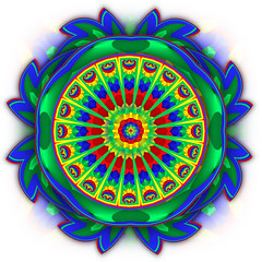 Design 2 for Kaleifractals Challenge # 10 (Gravityx9) Tags: abstract photoshop chop kk amer 0808 kfun songsing 080708 kk10 kaleidospheres