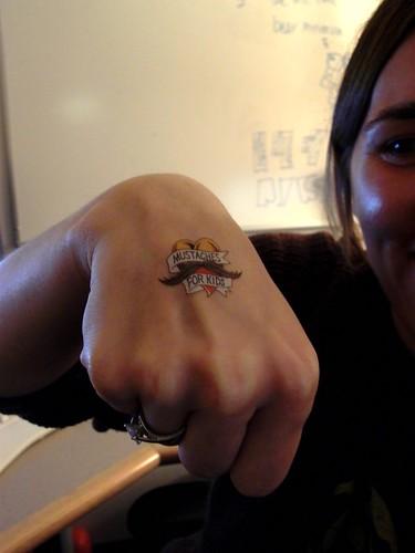 tattoo aztecas. (tattoo azteca | PicsDigger)