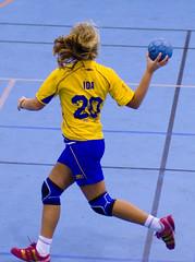 20061015_DSC8747 (ergates) Tags: norway handball hndball haugerud bkkelaget