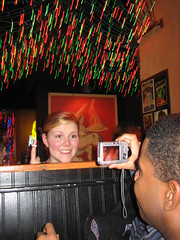 Semi-Casual (36) (chicgeekuk) Tags: christmas party music food ontario laura london dance western londonontario robinsonhall kishimoto facultyofmusic laurakishimoto semicasual laurakishimotoca