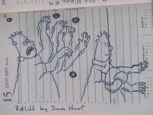 Sketch 011507