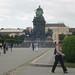 2002.07.25.Wien.043