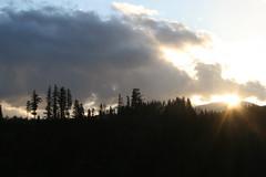 IMG_4319 (rwike77) Tags: sunset snoqualmiefalls digitalrebelxti