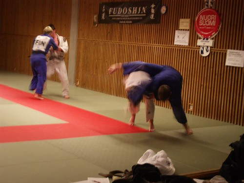 07-01-02 Randori Camp - Pori FIN (7)