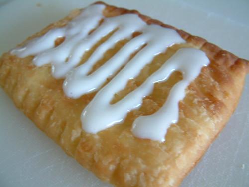 Toaster Strudels vs Pop Tarts SERIOUS F CKING THREAD POLL