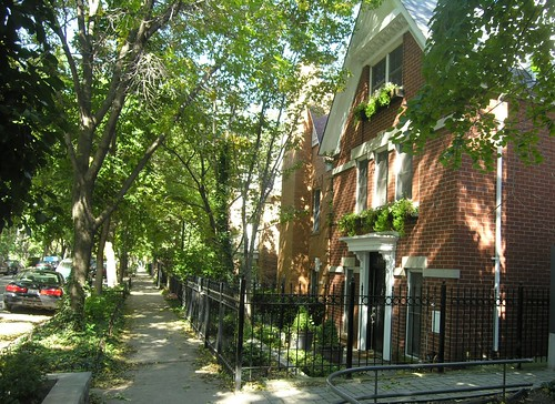 """Rojas on 1Q 2010 sales: buyers """"gobble up"""" condos in Lincoln Park, Lake View"""