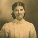 Dora Smith McLaurin