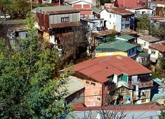 Valparaiso, Chile (Bob xyz) Tags: chile valparaiso sonydscm1 sonydsch5
