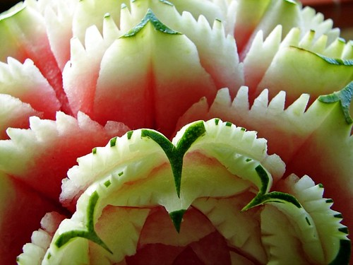 watermelon_carving_55