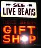 See Live Bears