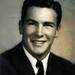 Robert Emmet Hayes Jr.jpg