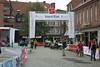 2006-10-03_10-40-58_muensterland_giro_.jpg