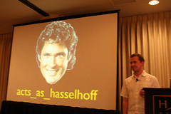 acts_as_hasselhoff