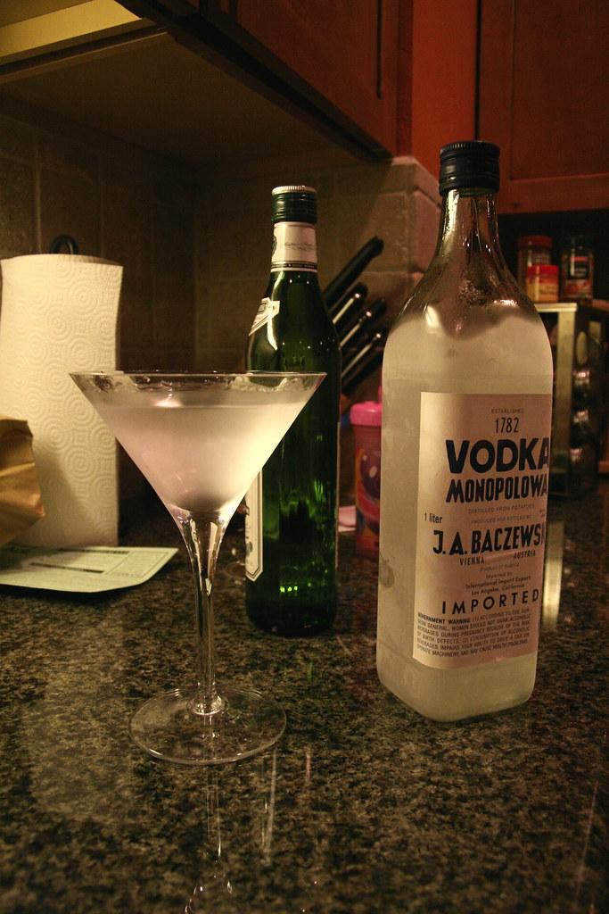 Martini_20060928_0001