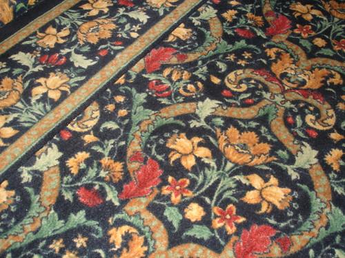 DC-2006 AB Carpet