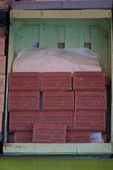 Chocolat (benbenbenbenben) Tags: uk london french soap market chocolate chocolat pinner
