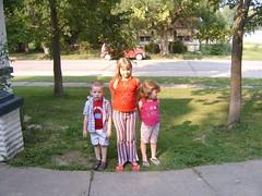 05-24-05-a (Snapshots by JD) Tags: kids celebration dickey headstart westville