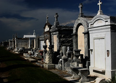 Cemetary 9771 - by casch52