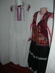 Женское платье.JPG