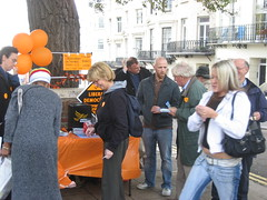 Brighton and Hove Liberal Democrats (greentaxswitch) Tags: green switch politics environment tax democrats liberal