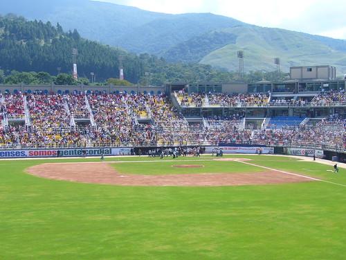 Región Andina 275413829_bda94659a3