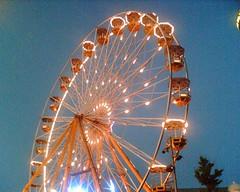 Big Wheel - by Super Rabbit One
