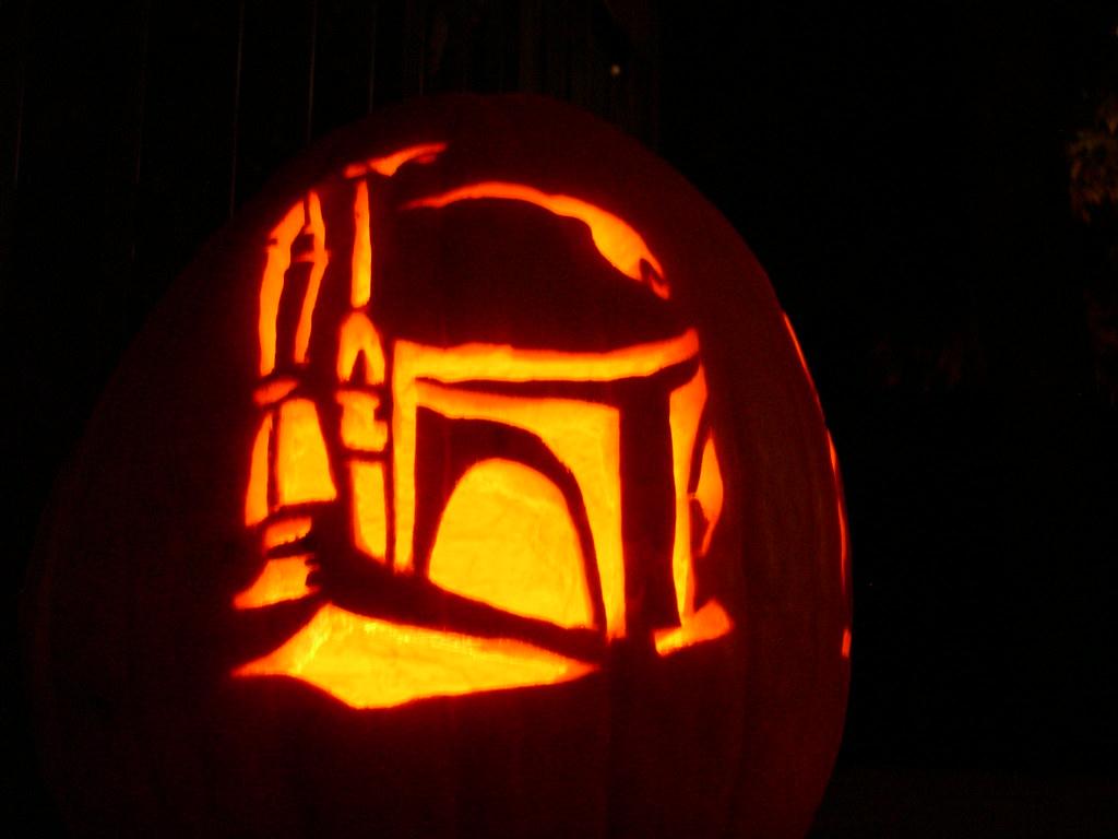 Top Wallpaper Halloween Star Wars - 278784262_00a99ccb99_b  Graphic_19732.jpg