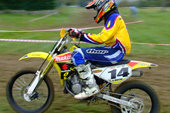 Suzuki Motorcycles  Suzuki RM85 Gallery Pictures and Reviews