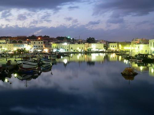 بنزرت مدينة تونسية جميله 283406331_a06cbff849.jpg