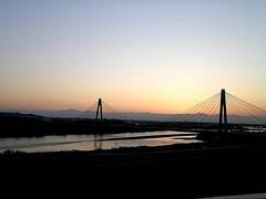 十勝川大橋