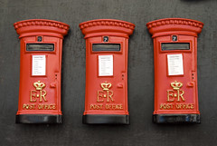 AFS-060943.jpg (Alex Segre) Tags: street uk travel red england london english tourism shopping souvenirs office europe icons post market box britain stall kitsch tourist gifts letter british tacky iconic memento fridgemagnets alexsegre