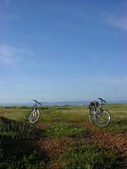 22.腳踏車
