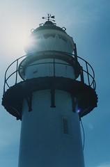 10.西嶼燈塔