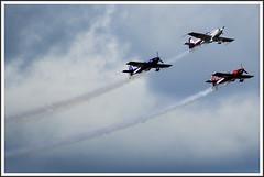 DSC_1075_RAW_RZ (Eduardo Cavasotti) Tags: blue sky d50 airplane nikon florida aircraft helicopter angels aviao nikkor ceu eduardo pensacola helicoptero 80200mmf28d cavasotti
