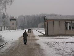 Dachau (pbr42) Tags: germany dachau