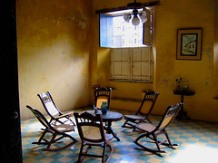 Distant relations - Mompox, Colombia (RoryO'Bryen) Tags: voyage travel viaje light costa latinamerica southamerica beautiful interesting travels colombia great rory bolvar stunning excellent hermoso caribbeancoast hermosa kolumbien americas magdalena caribe amricalatina mompox colombie amriquedusud amriquelatine sudamrica amricadelsur latinoamrica magdalenariver obryen garcamrquez cinaga proyectocolombia momps romagdalena roryobryen roarsthelion copyrightroryobryen