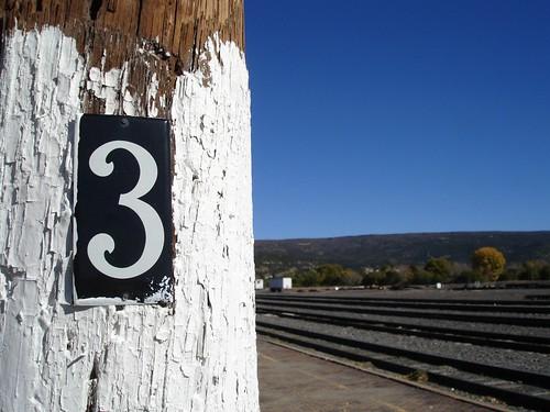 3 by mokolabs, on Flickr