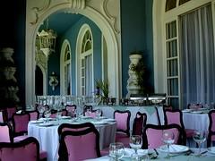 Dining Room - by Lili Vieira de Carvalho