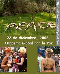 global orgasm (ezmasis) Tags: 22 orgasm dic orgasmo global