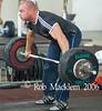 DOBREV Milen BUL 94 kg (Rob Macklem) Tags: world 2006 94 strength olympic weightlifting kg championships domingo santo milen bul dobrev