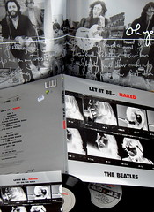 Beatles / Let It Be...Naked (bradleyloos) Tags: music album vinyl retro albums fotos lp beatles wax albumart ringostarr vinyls recordalbums albumcovers paulmccartney georgeharrison rekkids vintagevinyl beatlemania vinylrecord musiccollection vinylrecords albumcoverart vinyljunkie recordalbum vintagerecords recordroom georgemartin recordlabels myrecordcollection recordcollections vintagemusic lprecords collectingvinylrecords lpcoverart bradleyloos bradloos  beatlesexperience beatlescovers oldrecordalbums collectingrecords ilionny albumcoverscans vinylcollecting therecordroom greatalbumcovers collectingvinyl recordalbumart beatlesvinylrecords recordalbumcollectors analoguemusic 333playsmusic collectingvinyllps collectionsetc albumreleasedate coverartgallery lpcoverdesign recordalbumsleeves vinylcollector vinylcollections johnlnnon betlesrecordcovers beatlesvinyl musicvinylscovers musicalbumartwork vinyldiscscovers raremusicvinylalbums vinylcollectinghobby galleryofrecordalbumcoverart beatlesdiscography beatlesphotospicturesbeatlesmemorabilia