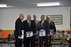 GJK_4476 (gknott63) Tags: ogden illinois masonic lodge officer installation