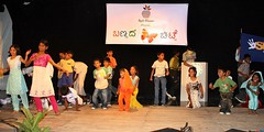BANNADHA CHITTE Childrens Songs Audio Album Releasing Event Photos (87)