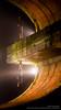 sportif de la nuit (Flox Papa) Tags: ponts jumeaux toulouse sportif de la nuit